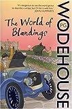 The World of Blandings
