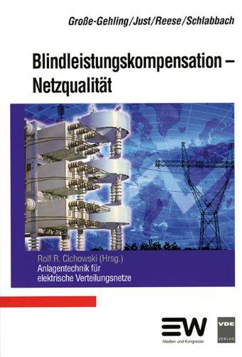 blindleistungskompensation-netzqualitat