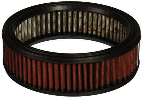 K&N E-4425 High Performance Replacement Industrial Air Filter
