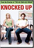 Knocked Up [DVD] [2007] [Region 1] [US Import] [NTSC]