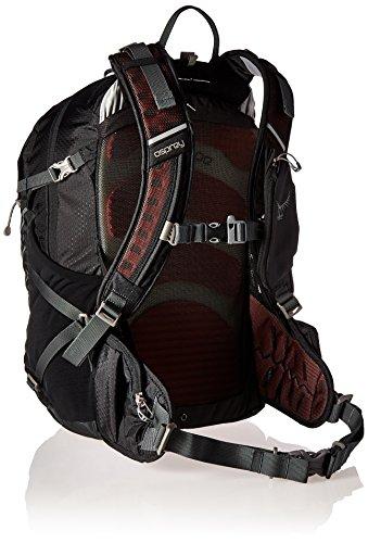 Osprey-Rucksack-Escapist-25-5-112-Black-SM