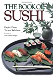 The Book of Sushi (0870118668) by Kinjiro Omae