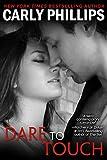 Dare to Touch (Dare to Love Book 5) (English Edition)