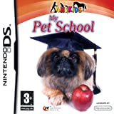 My Pet School