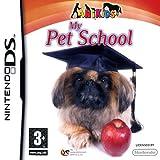 My Pet Schoolby Nintendo