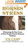 HORSES & STRESS - Eliminating the Roo...