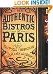 The Authentic Bistros Of Paris