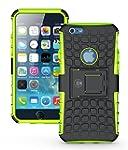 iPhone 6 Case, iPhone 6 Armor cases-...