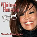 X-Posed Whitney Houston