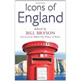 Icons of Englandby Bill Bryson