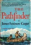 The Pathfinder (First Edition, 1952) (The Modern Library)