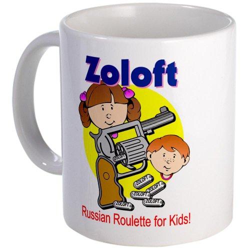 cafepress-zoloft-mug-unique-coffee-mug-11oz-coffee-cup
