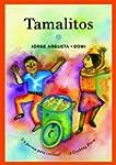 Tamalitos: Un poema para cocinar / A...