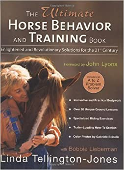 The Ultimate Horse Behavior And Training Book 51d25%2BQFlkL._SY344_BO1,204,203,200_