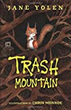 Trash Mountain (Fiction - Middle Grade)