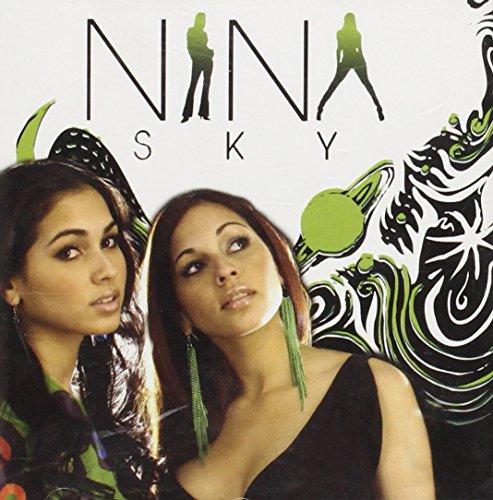 Nina Sky - Perreo pa