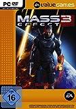 Mass Effect 3 [Software Pyramide] - [PC] bei amazon kaufen