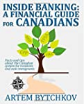 Inside Banking: A Financial Guide for...