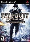 Call of Duty: World at War Final Fron...
