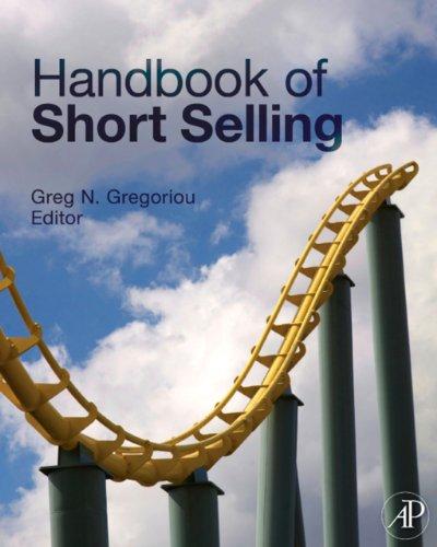 handbook-of-short-selling