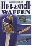 Illustriertes Lexikon der Hieb- und S...