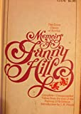 Fanny Hill : Memoirs of a Woman of Pleasure (Unexpurgated Edition)