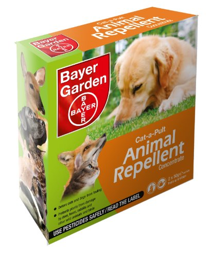 bayer-garden-animal-repellent-concentrate
