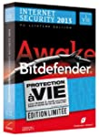 Bitdefender Internet Security 2013 -...