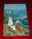 img - for Baden-Wurttemberg (German Edition) book / textbook / text book