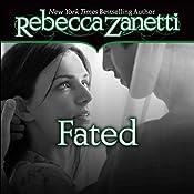 Fated | Rebecca Zanetti