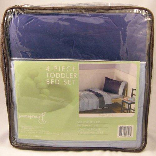 Best Buy Toddler Bedding 4 Piece Toddler Bed Set Lt Pink