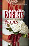 The MacGregor Brides (Macgregors Series) (The Macgregors) Nora Roberts
