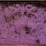 Into Dustby Mazzy Star