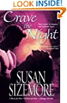 Crave the Night: I Burn for You, I Th...