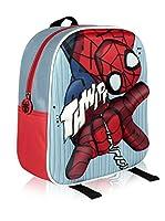 Spiderman Mochila (Rojo)