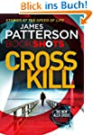 Cross Kill: BookShots (An Alex Cross...