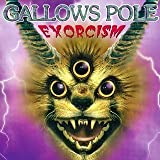 Exorcism by Gallows Pole