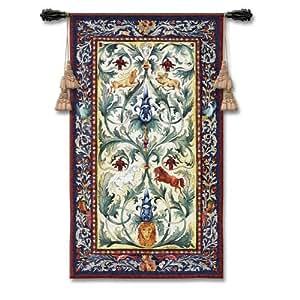 Tapestry amazon