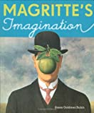 img - for Magritte's Imagination book / textbook / text book
