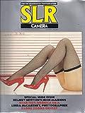 SLR Camera Magazine (October 1982 - Special Nude Issue)