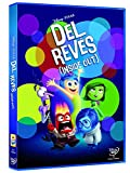 Del Rev�s (Inside Out) [DVD]
