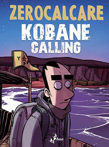 Kobane calling PDF