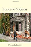 Buchanan's Reach