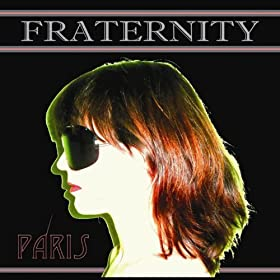Fraternityparis
