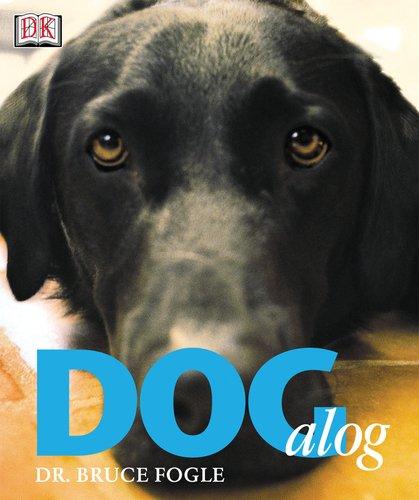 Dogalog, by Bruce Fogle