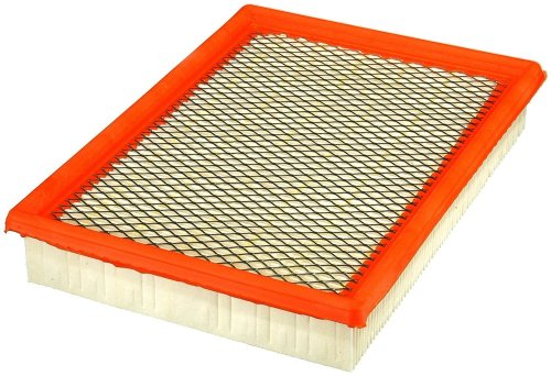 Fram CA7365 Extra Guard Round Plastisol Air Filter