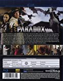 Image de Paradox: die Parallelwelt [Blu-ray] [Import allemand]