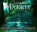 Gentlemen & Players (0385603665) by Harris, Joanne
