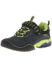 Jambu Ridgecrest Hiking Boot (Toddler/Little Kid/Big Kid)