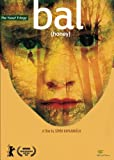 Cover art for  Bal (Honey) (2010)